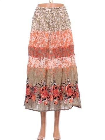 Skirt woman BM CASUAL S summer #375_1