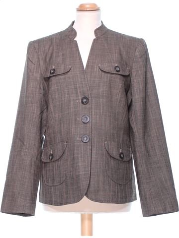 Blazer woman NEXT UK 16 (L) winter #37617_1