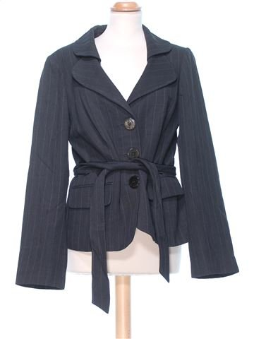 Blazer woman PRINCIPLES UK 14 (L) winter #37618_1