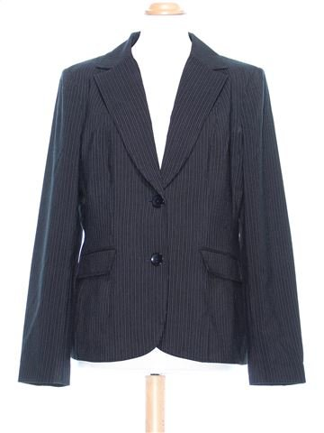 Blazer woman BHS UK 14 (L) winter #37619_1