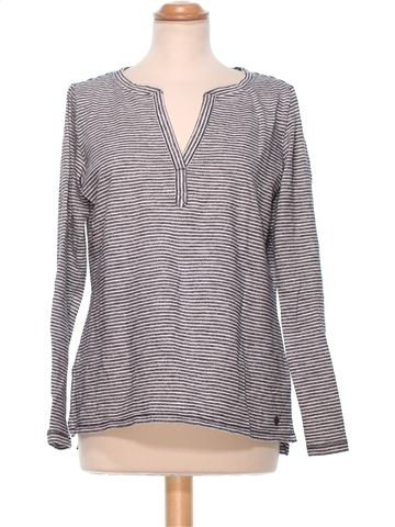 Long Sleeve Top woman S.OLIVER UK 12 (M) winter #37671_1