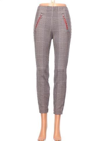 Trouser woman M&S UK 6 (S) winter #37672_1
