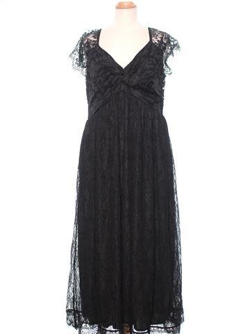 Evening Dress woman NO BRAND XL winter #37716_1