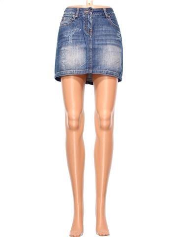 Skirt woman FAT FACE UK 8 (S) summer #37725_1
