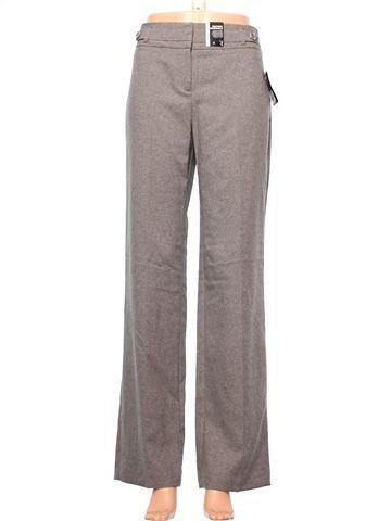 Trouser woman PRIMARK UK 8 (S) summer #37736_1