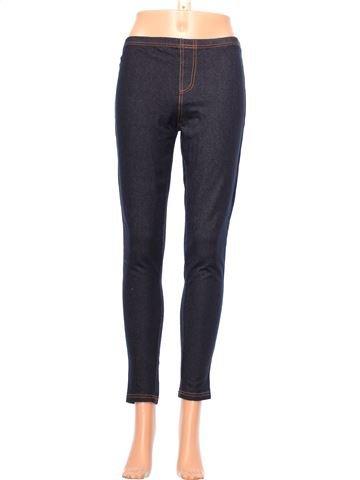 Legging woman NEW LOOK UK 12 (M) winter #37762_1