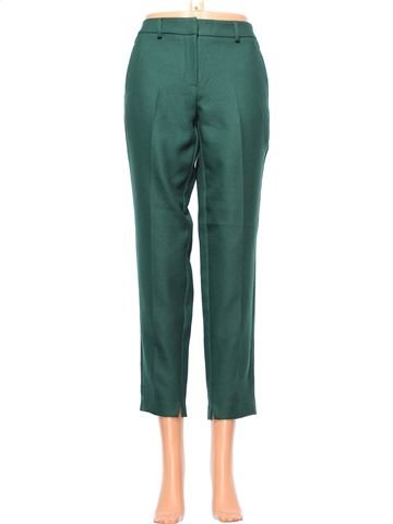 Trouser woman DOROTHY PERKINS UK 10 (M) winter #37764_1