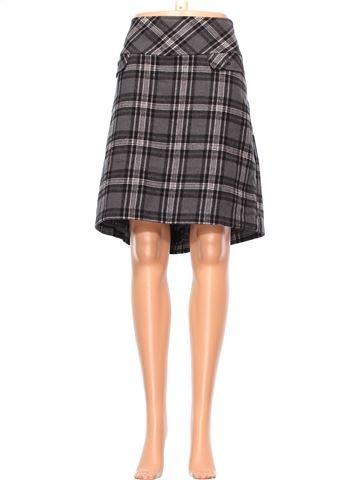 Skirt woman JANINA UK 16 (L) winter #37767_1