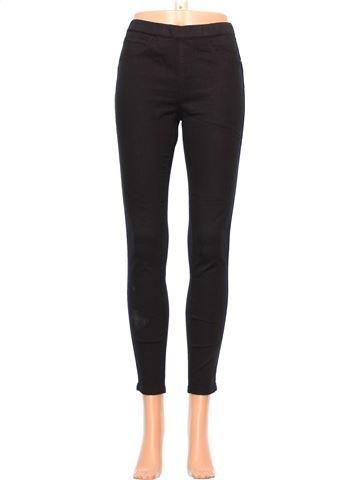 Trouser woman DENIM CO UK 6 (S) winter #37896_1