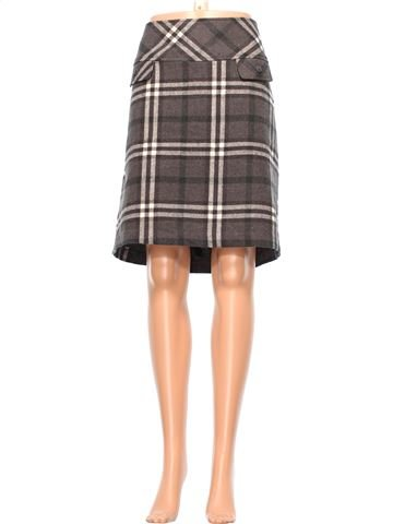 Skirt woman JANINA UK 16 (L) winter #37905_1
