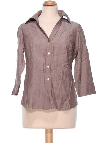 Blouse woman BHS UK 10 (M) summer #37927_1