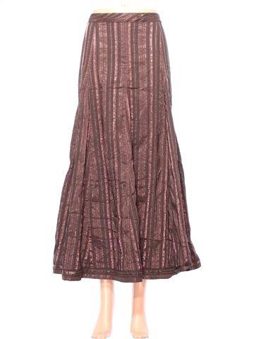 Skirt woman PER UNA UK 14 (L) winter #37942_1