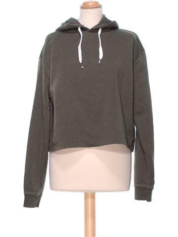 Sport Clothes woman PRIMARK M winter #37943_1