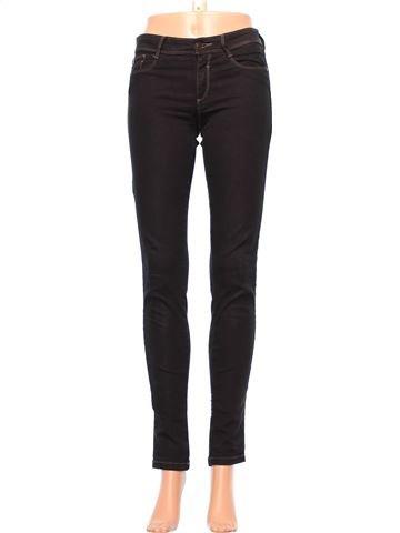 Trouser woman NO BRAND UK 6 (S) winter #37982_1
