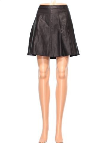 Skirt woman MISS SELFRIDGE UK 12 (M) winter #37988_1