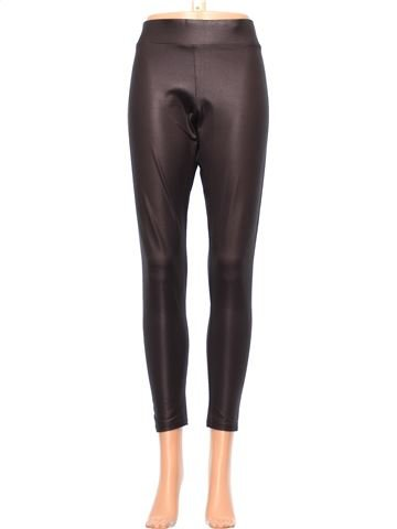 Legging woman F&F UK 14 (L) summer #38018_1