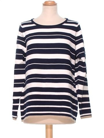 Long Sleeve Top woman BONITA L winter #38028_1