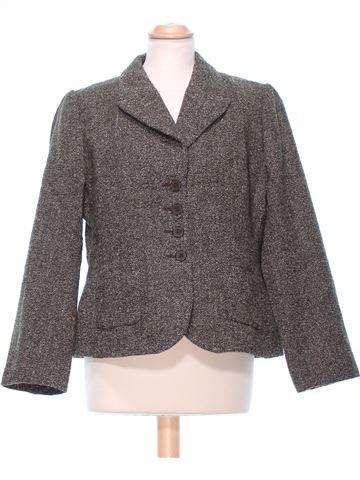 Blazer woman LAURA ASHLEY UK 16 (L) winter #38127_1