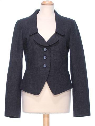 Blazer woman NEXT UK 10 (M) winter #38130_1