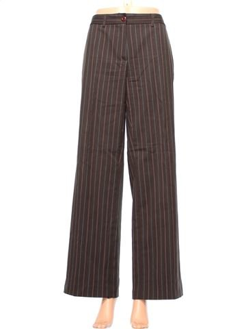 Trouser woman STREET ONE UK 14 (L) winter #38134_1