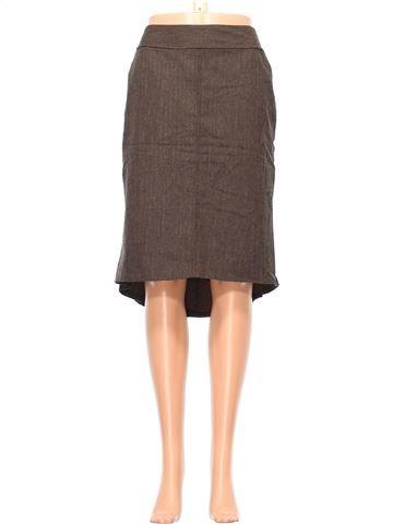 Skirt woman MEXX UK 10 (M) winter #38136_1