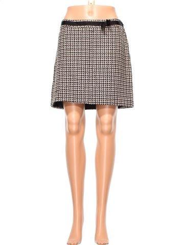 Skirt woman H&M UK 10 (M) winter #38148_1