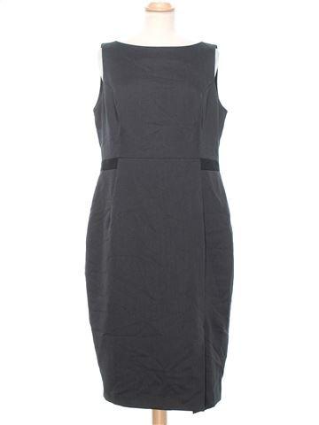 Dress woman F&F UK 14 (L) winter #38168_1