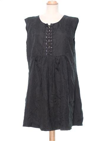 Dress woman BOOHOO UK 12 (M) summer #38173_1