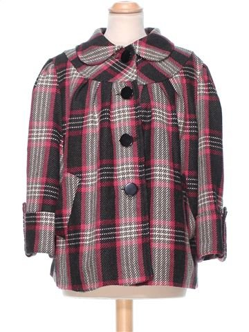 Blazer woman ATMOSPHERE UK 18 (XL) winter #38175_1