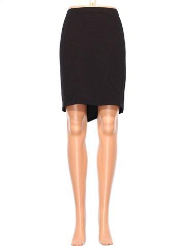 Skirt woman PAPAYA UK 16 (L) summer #38183_1