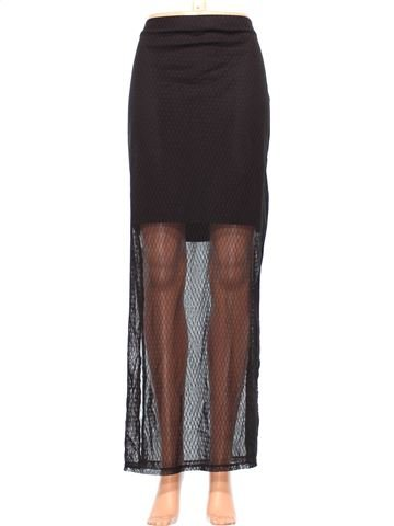 Skirt woman F&F UK 14 (L) summer #38188_1