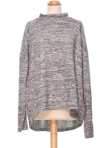 Jumper woman NEW LOOK UK 16 (L) winter #38215_1