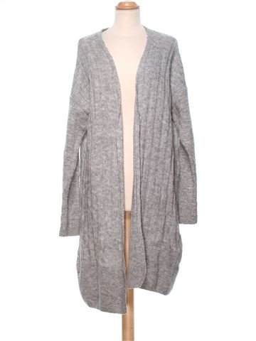 Cardigan woman RIVER ISLAND UK 14 (L) winter #38230_1
