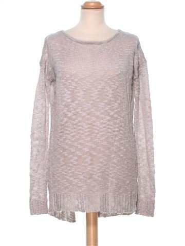 Long Sleeve Top woman GLAMOUROUS XS winter #38245_1