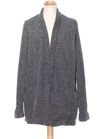 Cardigan woman NEW LOOK UK 16 (L) winter #38249_1