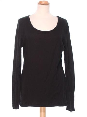 Long Sleeve Top woman NO BRAND UK 14 (L) summer #38250_1