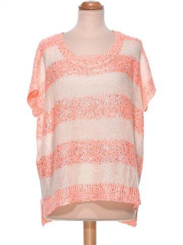 Short Sleeve Top woman GEORGE UK 16 (L) summer #38254_1