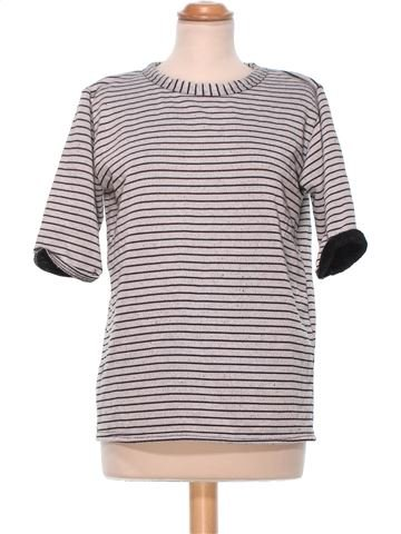 Short Sleeve Top woman BOOHOO UK 8 (S) winter #38261_1