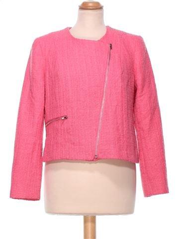 Blazer woman H&M UK 12 (M) summer #38300_1