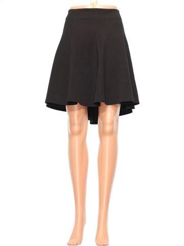 Skirt woman G21 UK 16 (L) summer #38304_1
