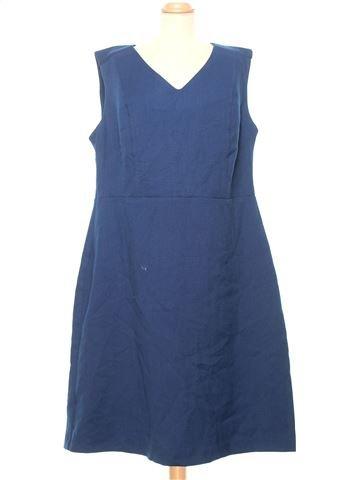 Dress woman TU UK 18 (XL) summer #38317_1