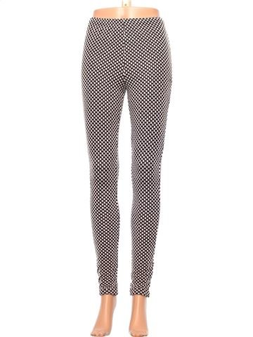 Legging woman NEW LOOK UK 10 (M) winter #38342_1