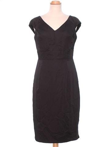 Dress woman GEORGE UK 10 (M) summer #38472_1