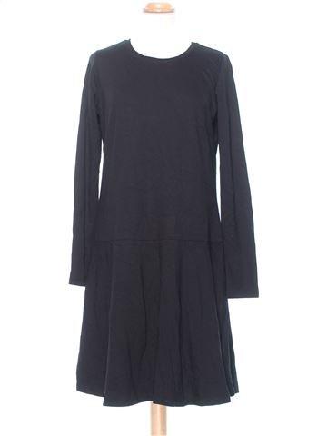 Dress woman OPUS UK 10 (M) winter #38477_1