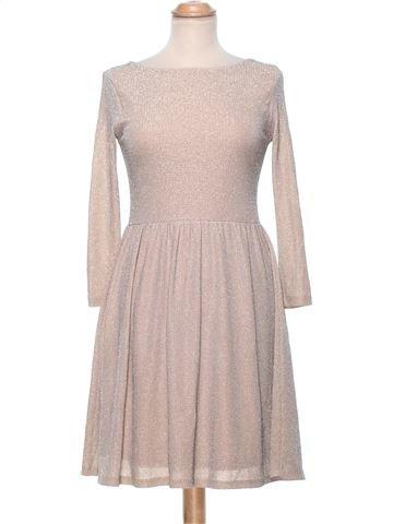 Evening Dress woman TOPSHOP UK 10 (M) winter #38491_1