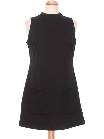 Dress woman DOROTHY PERKINS UK 10 (M) summer #38512_1