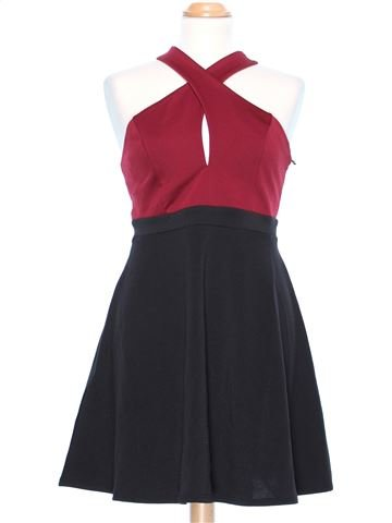 Dress woman FOREVER 21 M summer #38515_1