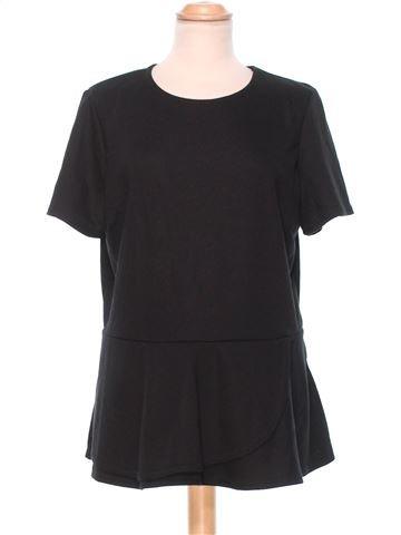 Short Sleeve Top woman SOUTH UK 20 (XL) summer #38537_1