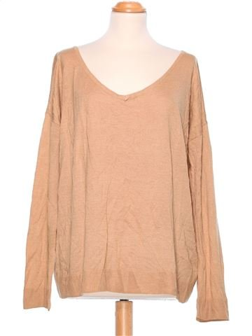 Jumper woman H&M M winter #38567_1