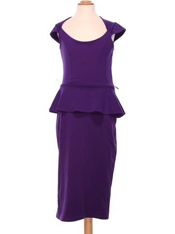 Dress woman BOOHOO UK 10 (M) winter #38569_1